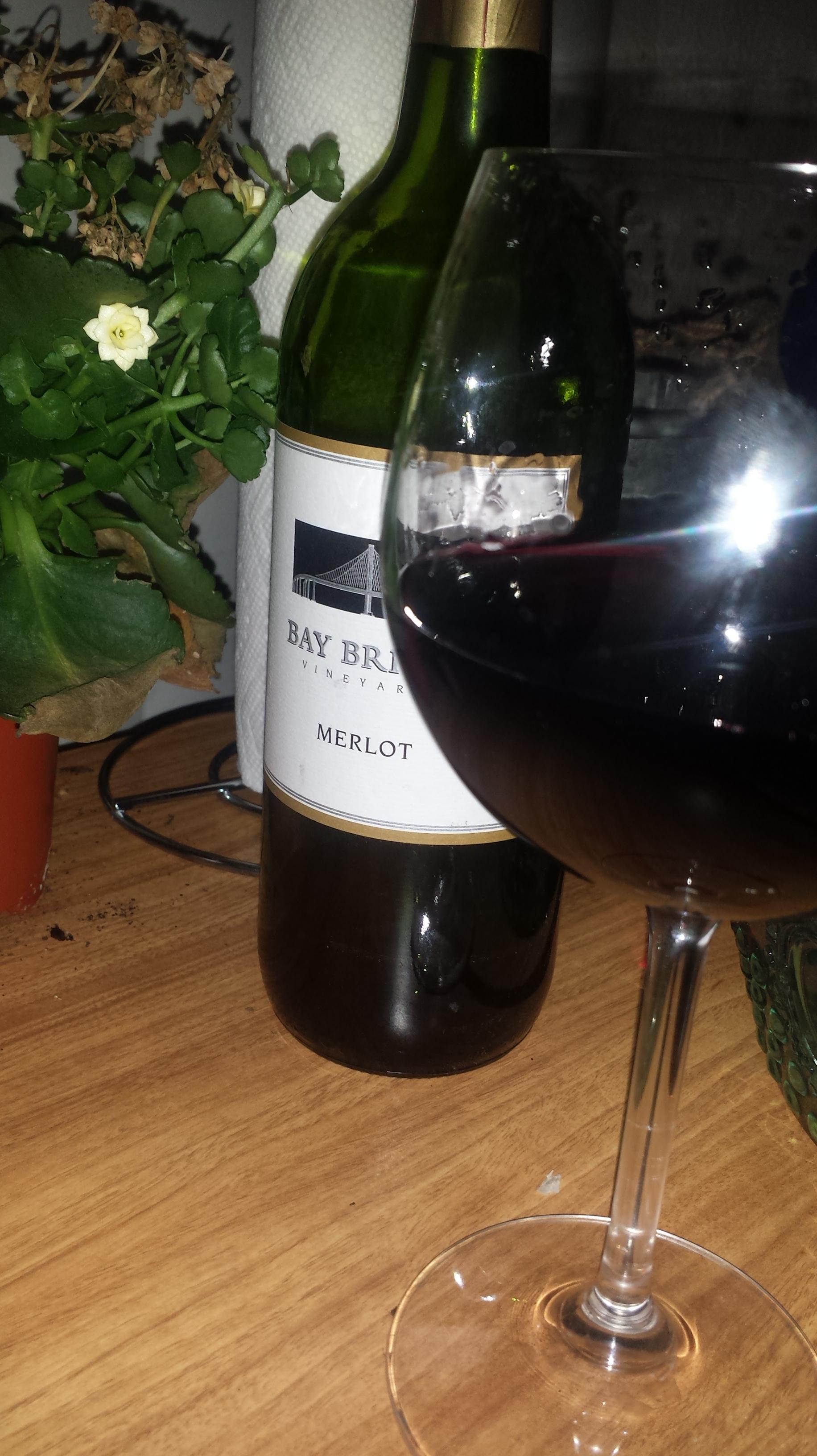 Wine Wed. Jan. 24th