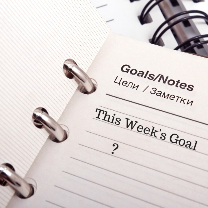 This Week's Goal.png